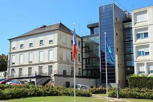 Maternité d'Orsay - Essonne 91 : Inscription à la maternité